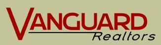 Vanguard Realtors